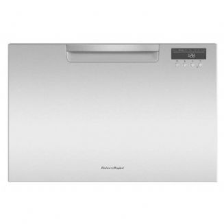 Fisher & Paykel DD60SAHX9  Single DishDrawer Dishwasher | Water Softener